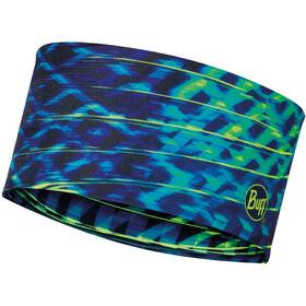 Buff Coolnet UV+ banda para la cabeza, sural multi
